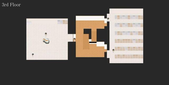File:3rd Floor.jpg