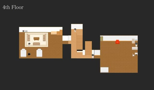 File:4th Floor.jpg