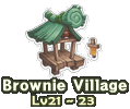 Brownie Village