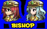 Bishop-1 1