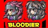 Bloodier 1