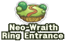 Neo-Wraith Ring Entrance