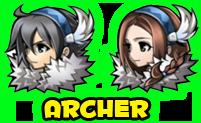 File:Archer 1.png