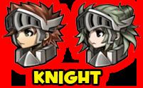 Knight-1 1