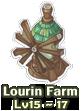 Lourin Farm