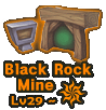 Black Rock Mine