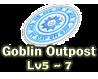 Goblin Outpost