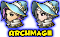 File:Arch-Mage 1.png