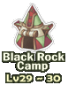 Black Rock Camp