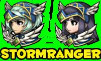 StormRanger 1