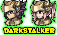 File:Dark-Stalker 1.png