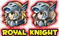 Royal-Knight 1