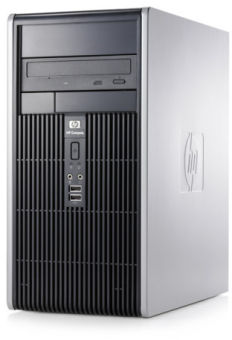 HP Compaq DC5700 | HP Wiki | FANDOM powered by Wikia
