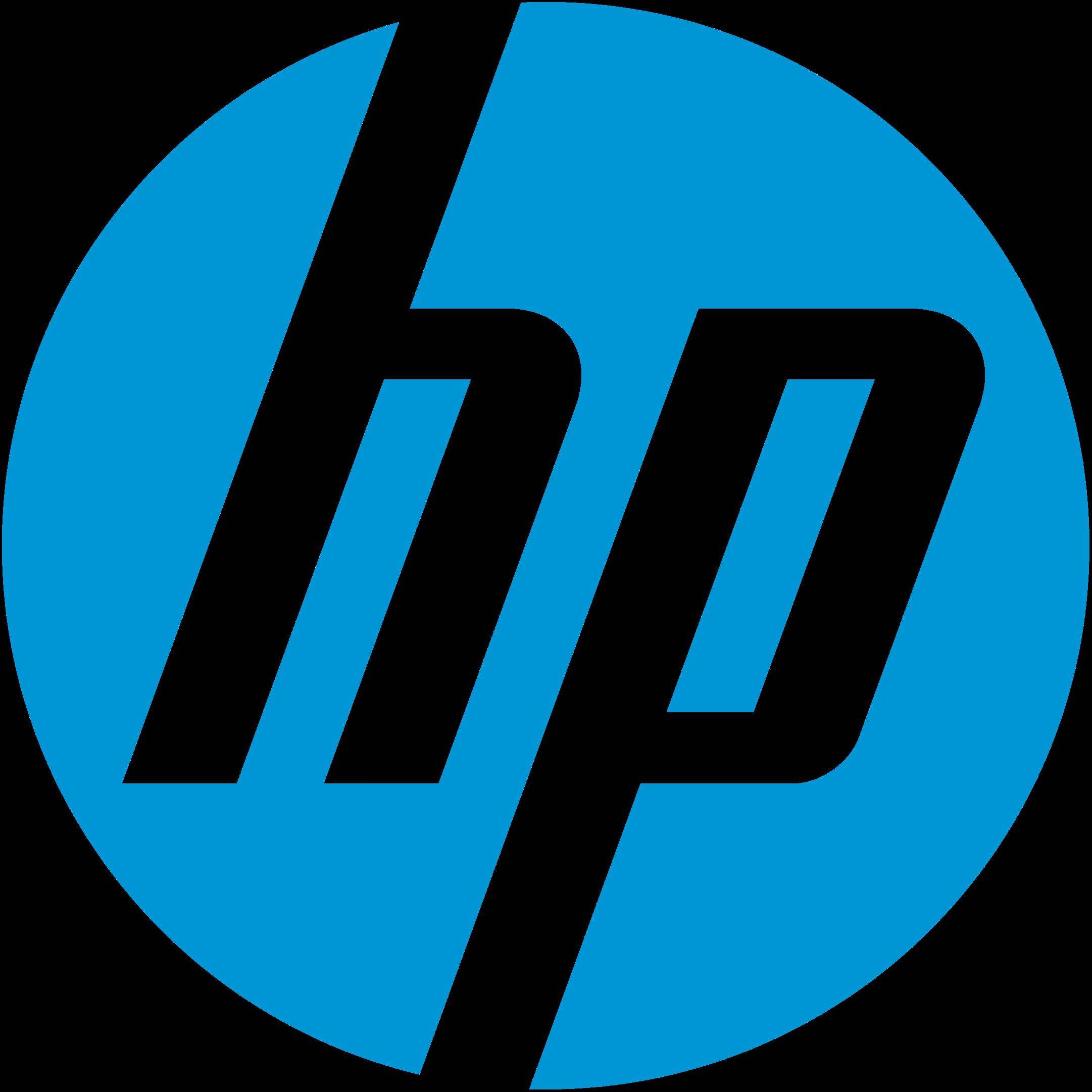 HP Wiki