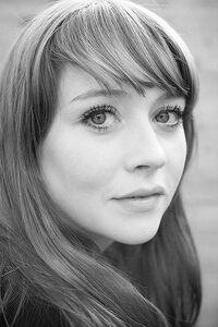 Laura Pyper