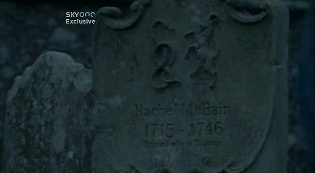 File:Rachel's grave.jpg