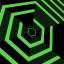 Hexagoner Icon