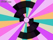 Spiral (Pi)