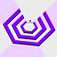 Second Dimension Icon
