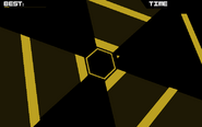 Alternating Pattern