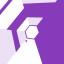 Hyper Hexagoner Icon