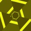 Hexagonest Icon