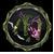 File:Draken hunter.png