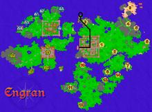 Island engran2