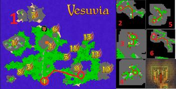 Vesuvia1