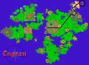 Island engran