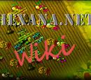 Hexana.net English Wiki