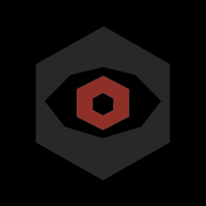 Curse | Hexaria Full Version Wiki | FANDOM powered by Wikia