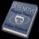 DefensiveMagicalTheory