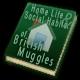 BritishMuggles