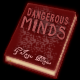 DangerousMinds
