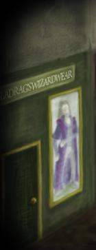 Hogwarts Extreme (5)