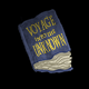 WaterloggedLibraryBook