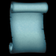 BlueScroll