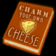 CharmYourOwnCheese