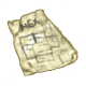 Hexmap1