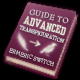 AdvTransfiguration