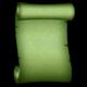 GreenScroll