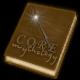 CoreMythology