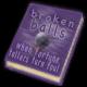 BrokenBalls