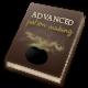 AdvPotionMaking