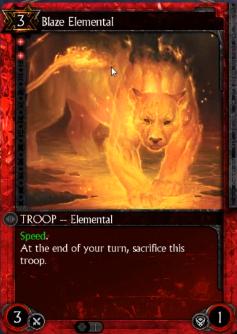 File:Blaze Elemental.png