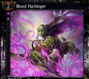 Blood Harbinger