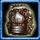 Goblin Bomber Jacket