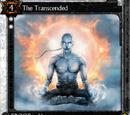 The Transcended