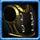 Generator Armor